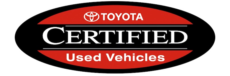 Hagerstown Toyota Dealer Serving Frederick New And Used