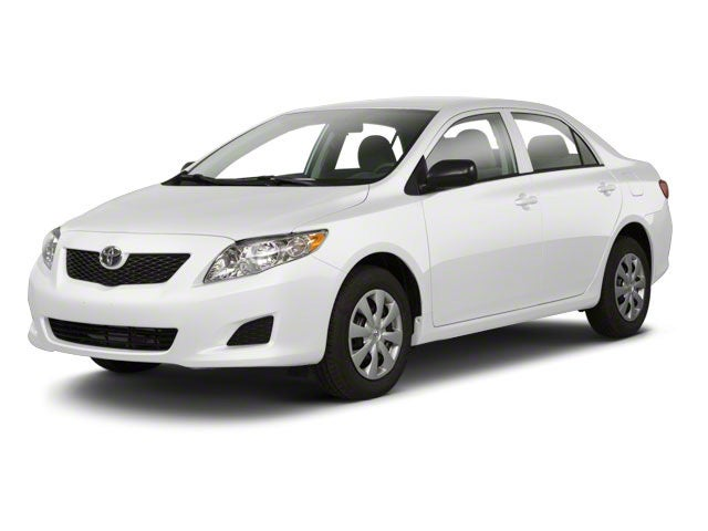 2010 Toyota Corolla S >> Used 2010 Toyota Corolla S In Hagerstown Md Near Martinsburg Wv