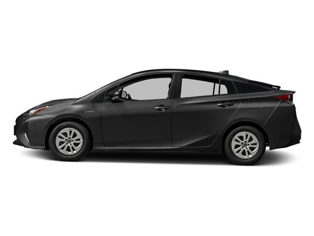 Used 2016 Toyota Prius Four In Hagerstown Md Near Martinsburg Wv Chambersburg Pa Amp Frederick