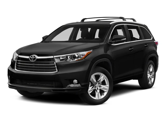 used 2015 toyota highlander le plus v6 in hagerstown md near martinsburg wv chambersburg pa. Black Bedroom Furniture Sets. Home Design Ideas