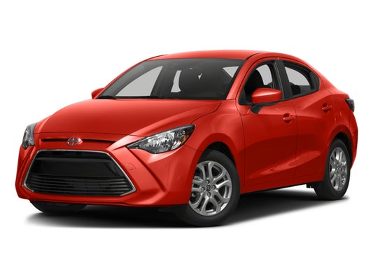 Used 2016 Scion iA in Hagerstown, MD near Martinsburg, WV