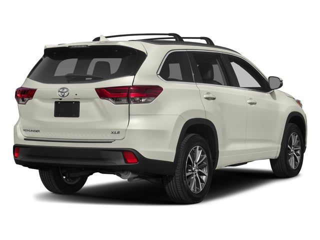 Younger Toyota In Hagerstown Md Serving Chambersburg Pa Autos Post