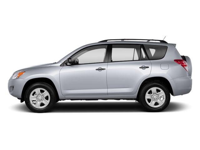 Used Car Sales Near Chambersburg Pa