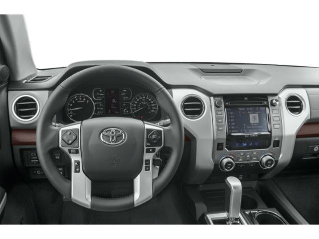 2019 Toyota Tundra Trd Pro Near Hagerstown Md Serving Chambersburg